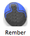 Rember-Icon