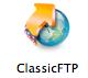 ClassicFTP